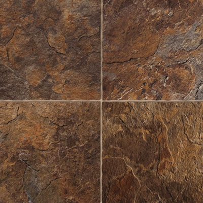Mannington Adura Tile - Grand Canyon Mountain Side AT231