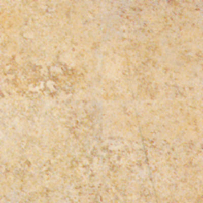 Mannington Adura Tile - Sicilian Stone Beige Quartz AT182