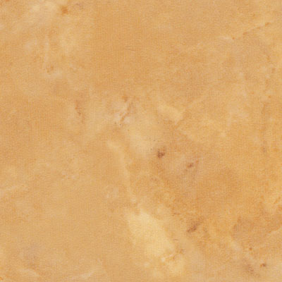 Mannington Yunan Honey Calcite AT152