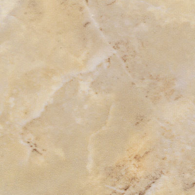 Mannington Adura Tile - Yunan Moonstone AT151