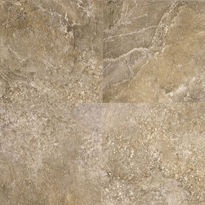 Mannington Athena Corinthian Coast AT240
