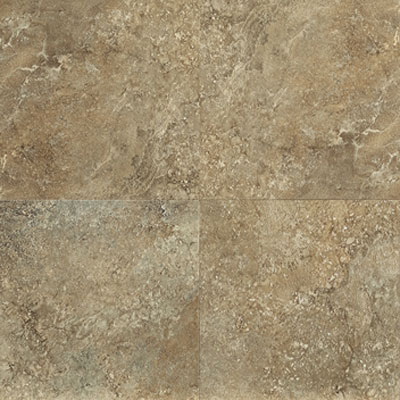 Mannington Athena Cyprus AT241