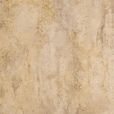 Mannington Adura Elements - 6 x 6 Tiles Manhattan - Hammer Beige AE6141