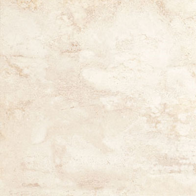 Mannington Adura Elements - 12 x 12 Manhattan - White Iron AE1203
