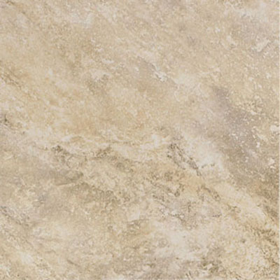 Mannington Adura Elements - 12 x 12 Seaside - Breakwater AE1200
