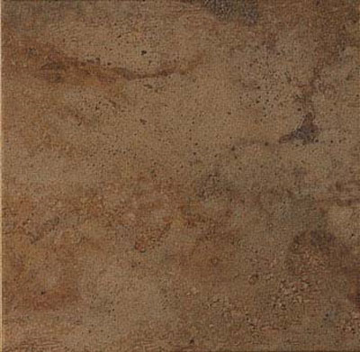 Mannington Adura Elements - 6 x 6 Accent Tiles Antique Copper AEA202