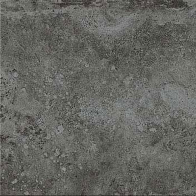 Mannington Adura Elements - 6 x 6 Accent Tiles Stainless Silver AEA203