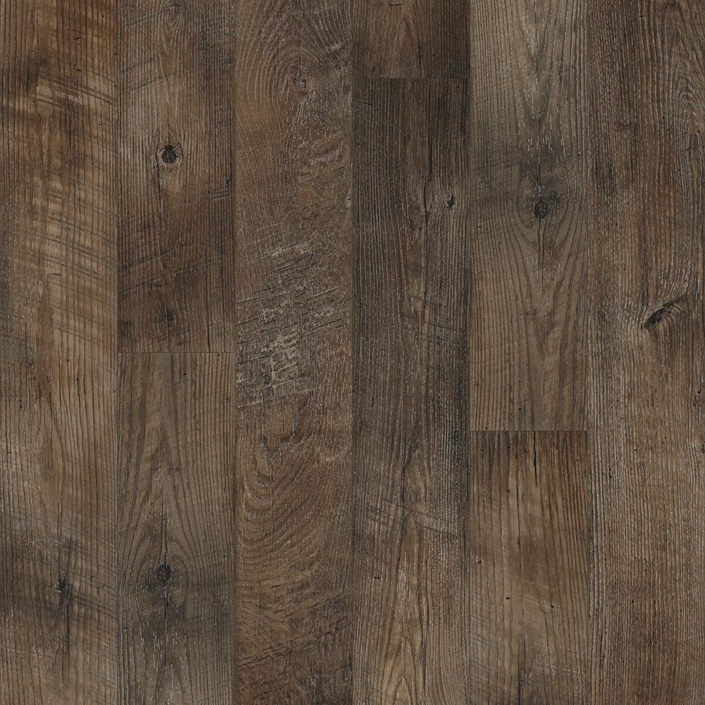 Tools Needed to Install Hardwood Floors