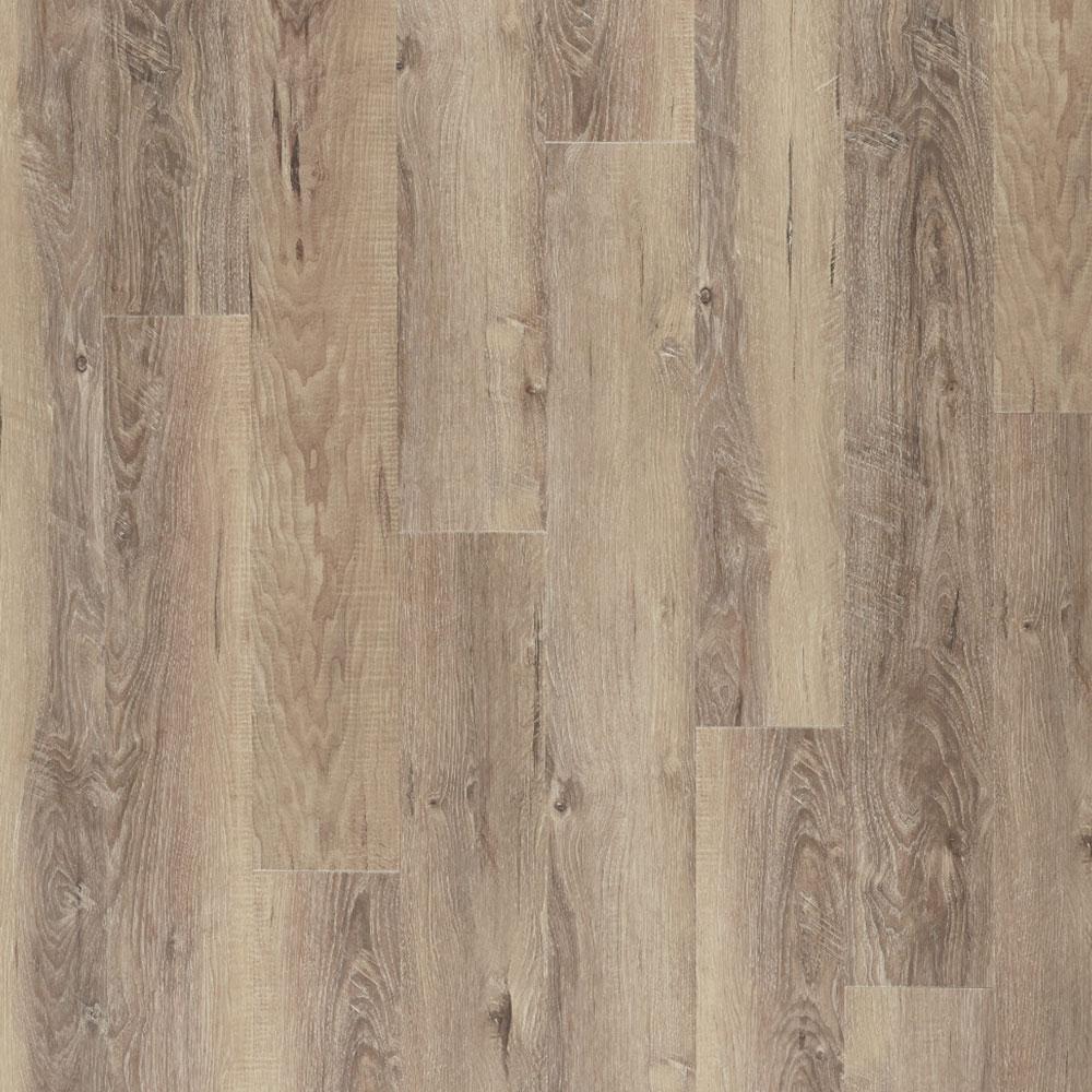 Carpet Tiles Residential Images Flooring