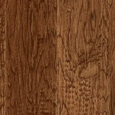 Mannington Adura Distinctive Collection - Summit Hickory Plank Chestnut ALP002