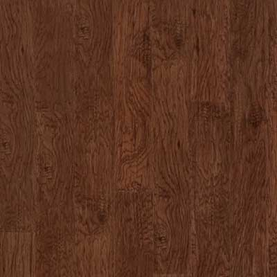 Mannington Adura Distinctive Collection - Summit Hickory Plank Mesquite ALP001