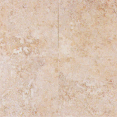Mannington Sicilian Stone with LockSolid Technology Pumice AT181S