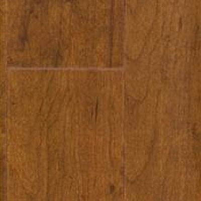 Mannington Adura TruLoc Antique Cherry Harvest TL130