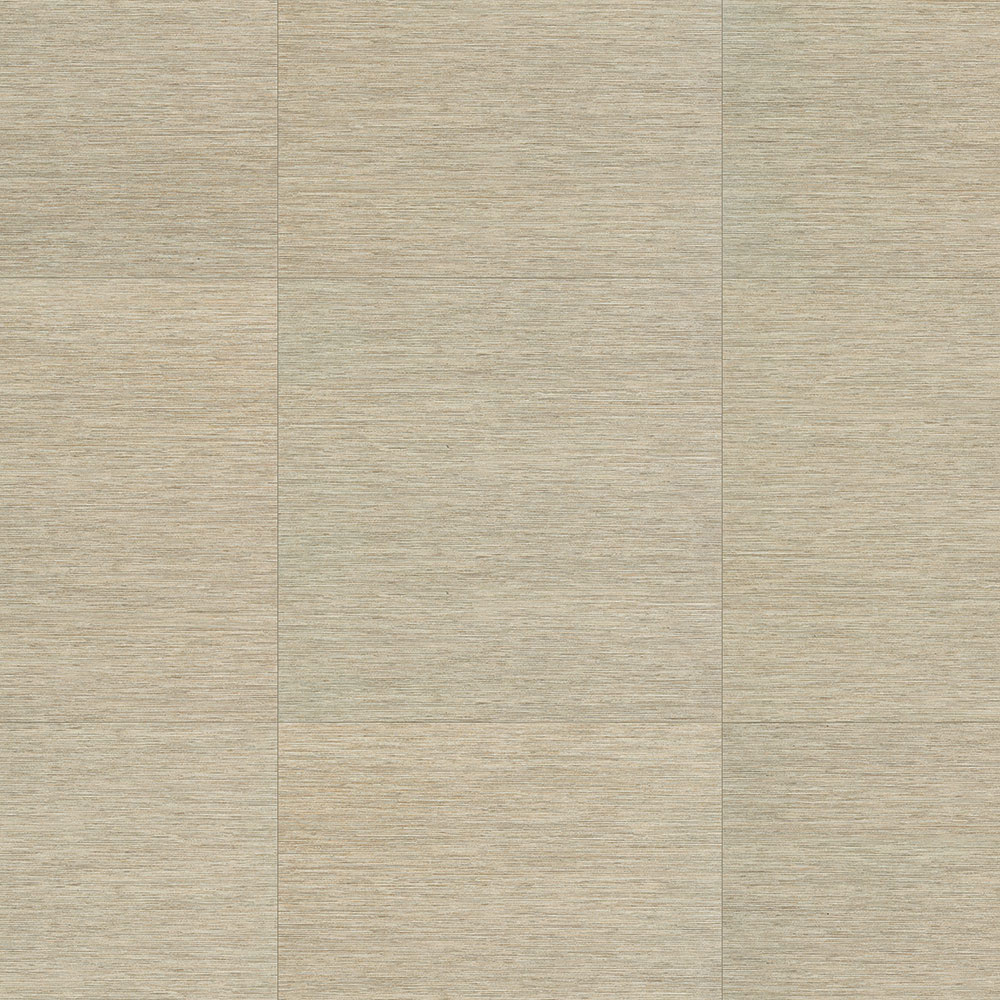 Mannington Vibe Linen AT270
