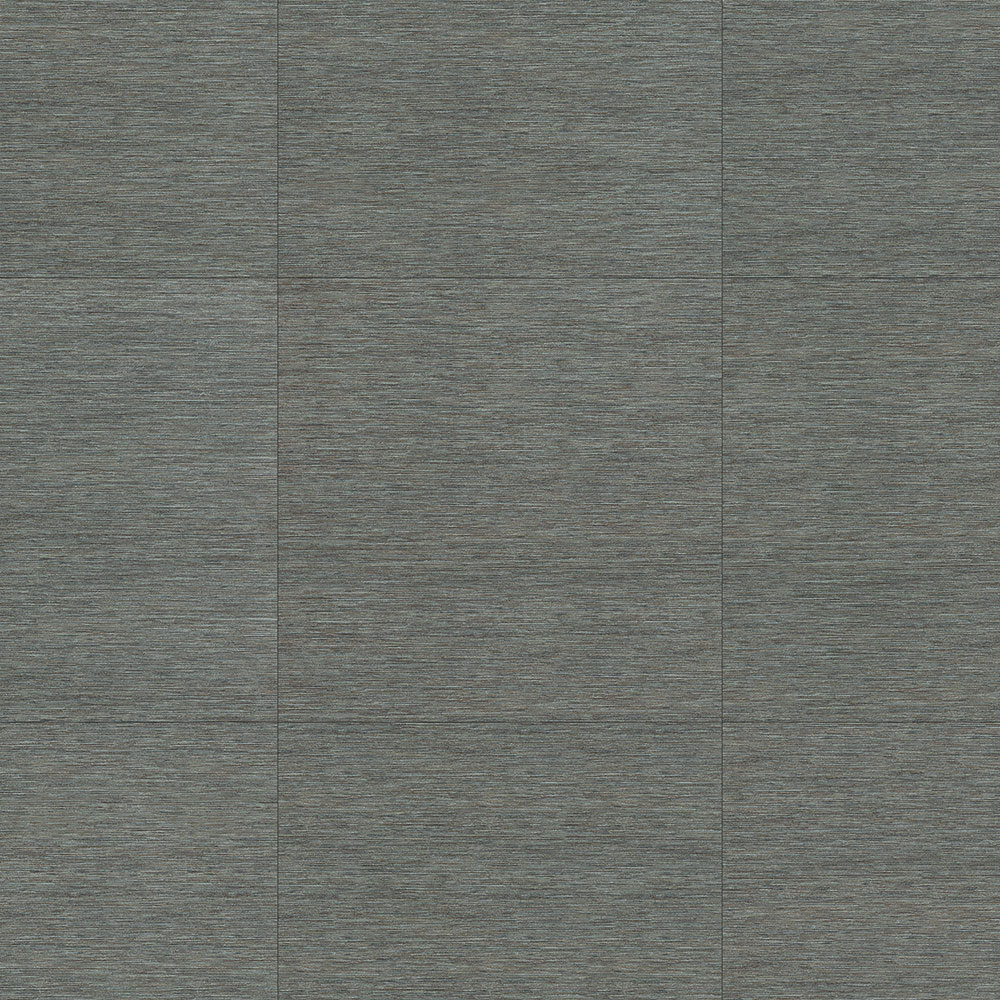 Mannington Vibe Graphite AT271