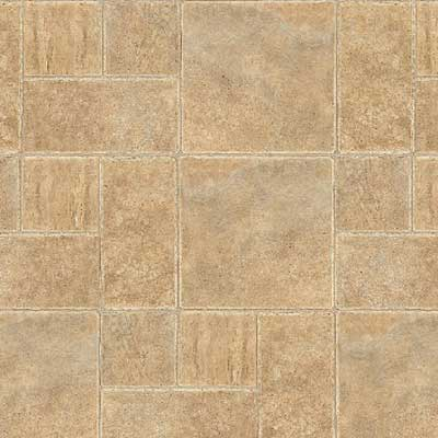 Mannington Aurora - Acadia Ridge 12 Sunwashed Clay 41212