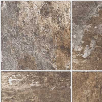 Mannington Aurora - Canyon Ridge 6 Burnt Russet 41221
