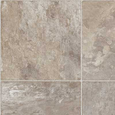 Mannington Aurora - Canyon Ridge 6 Autumn Blend 41223