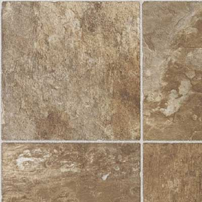 Mannington Aurora Flex - Canyon Ridge 6 Canyon Sunstone 241224