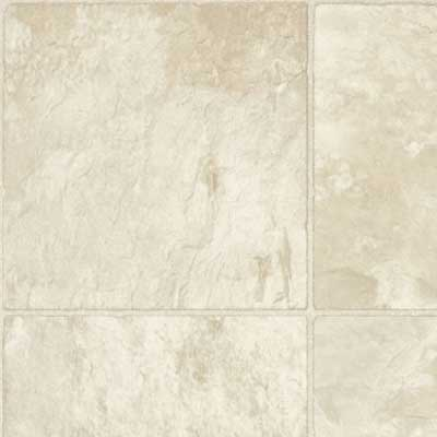 Mannington Aurora - Canyon Ridge 12 Desert Blush 41225