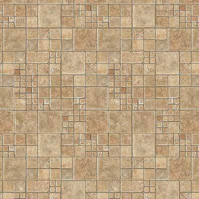 Mannington Aurora - Mendocino 6 Indian Sun With Spice 41201