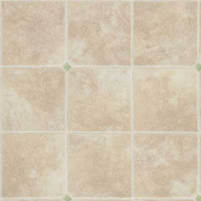 Mannington Aurora - Tessera 12 Seaspray 41251