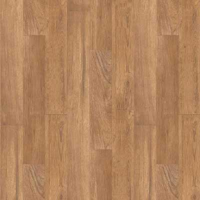 Mannington Aurora - Woods Towne 12 Natural 41152