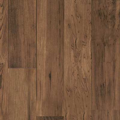 Mannington Aurora - Woods Towne 12 Saddle 41153