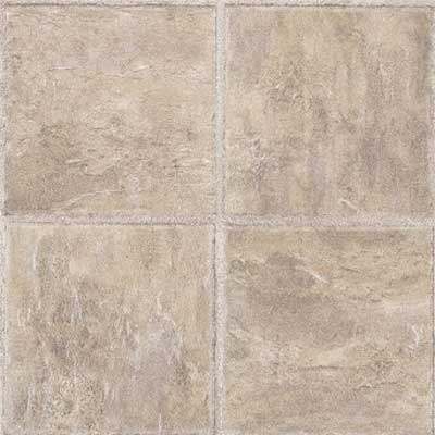 Mannington Benchmark - Basking Ridge 6 Sahara Dusk 3801