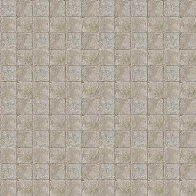 Mannington Benchmark - French Terrace 12 Tan With Bisque 3731