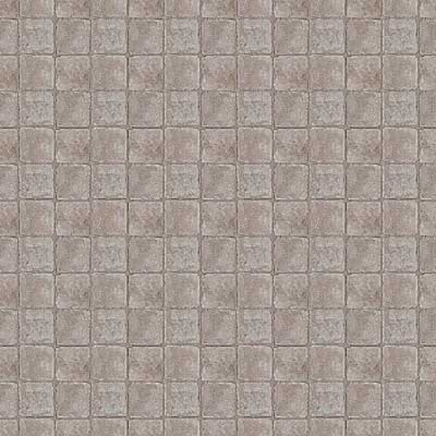 Mannington Benchmark - French Terrace 12 Mauve With Blossom 3732