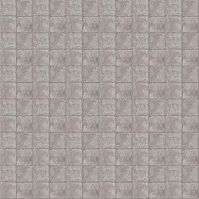 Mannington Benchmark - French Terrace 12 Taupe With Breeze 3733