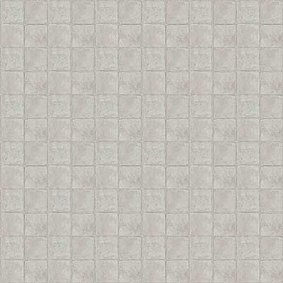 Mannington Benchmark - French Terrace 6 White With Linen 3735