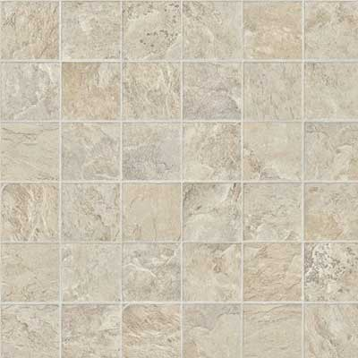 Mannington Benchmark - Kingsbridge 12 Maidens Veil 3824