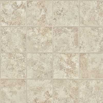 Mannington Benchmark - Northcrest 12 Coastline 3832