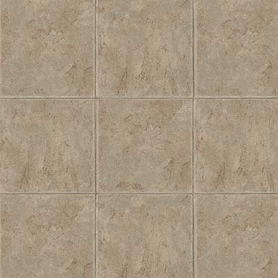 Mannington Benchmark - Oregon Slate 12 Riverstone Blue 3783