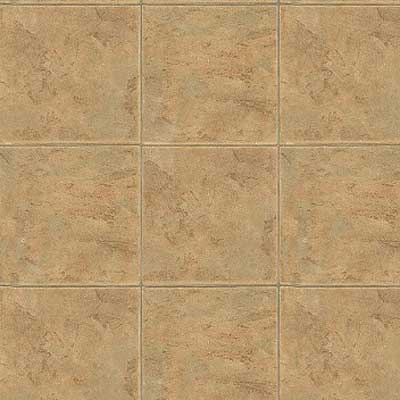 Mannington Benchmark - Oregon Slate 12 Gold Sentiment 3784