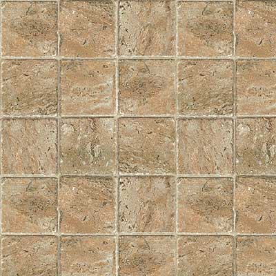 Mannington Benchmark - Rocoso 12 Canyon Sunstone With Bronze 3791