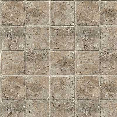 Mannington Benchmark - Rocoso 6 Moutain Peak With Blue 3793