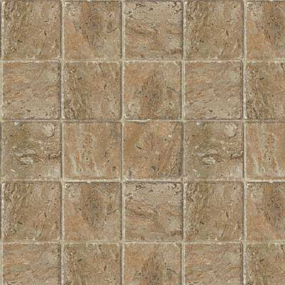 Mannington Benchmark - Rocoso 6 Riversedge With Clay 3794