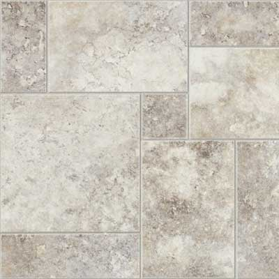 Mannington Benchmark - San Dona 12 Mountain Mist 3811