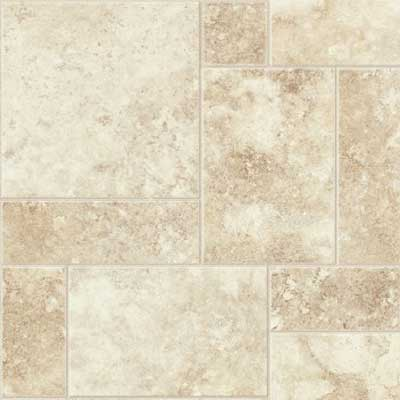 Mannington Benchmark - San Dona 12 Sunset Beige 3812