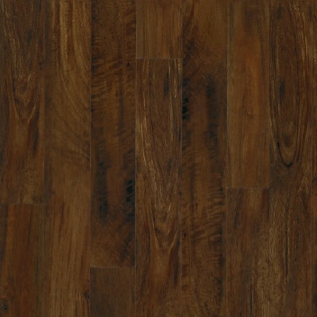 Mannington Adura Distinctive Collection - Acacia Plank with LockSolid Technology Kenya Blend ALS074