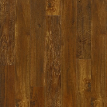 Mannington Acacia Plank with LockSolid Technology Nautral Plains ALS070