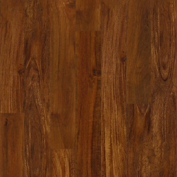 Mannington Acacia Plank with LockSolid Technology Tigers Eye ALS073