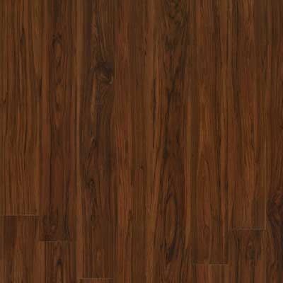 Mannington Distinctive Collection - Bolivian Rosewood LOCnGo Natural ALP050