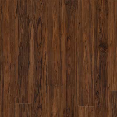 Mannington Distinctive Collection - Bolivian Rosewood LOCnGo Siena ALP051