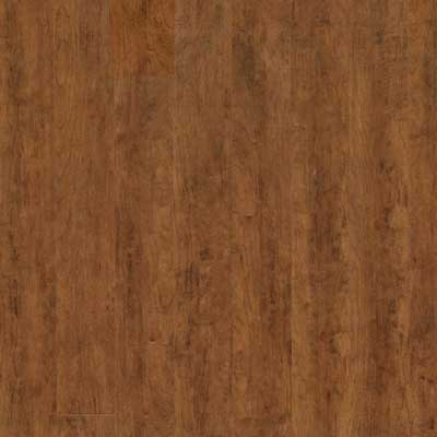 Mannington Adura Distinctive Collection - Heirloom Cherry with LockSolid Technology Savannah ALS030