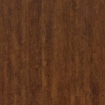 Mannington Heirloom Cherry Plank Olde Town ALP031