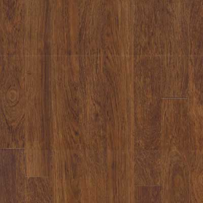 Mannington Distinctive Collection - Jatoba LOCnGo Natural ALP040